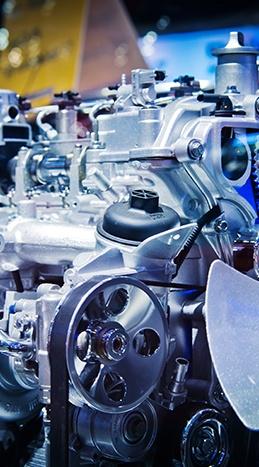 Motor Talleres Autoherna
