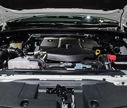 Servicios de Motor en Autoherna